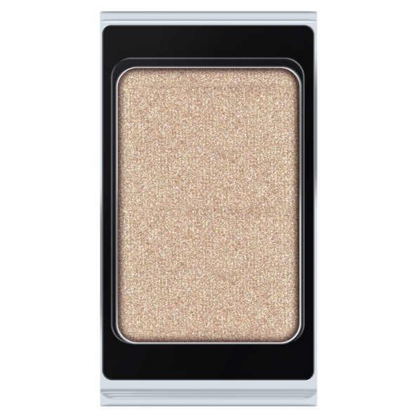 Artdeco Eyeshadow 30.37 Pearly Golden Sand - Sombra Compacta 1g