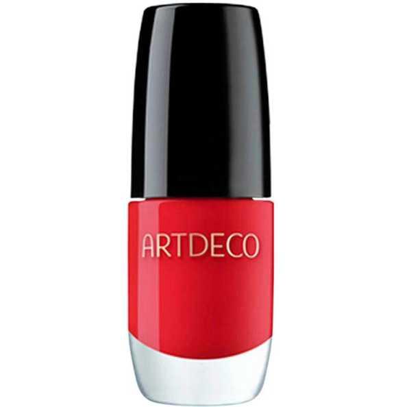 Artdeco Lacquer 16 Red Stiletto - Esmalte 6ml