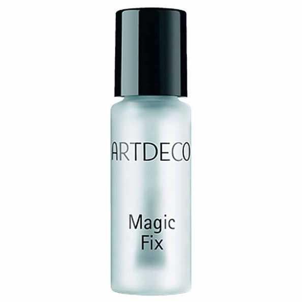Artdeco Magic Fix 1921 - Fixador de Batom 80g