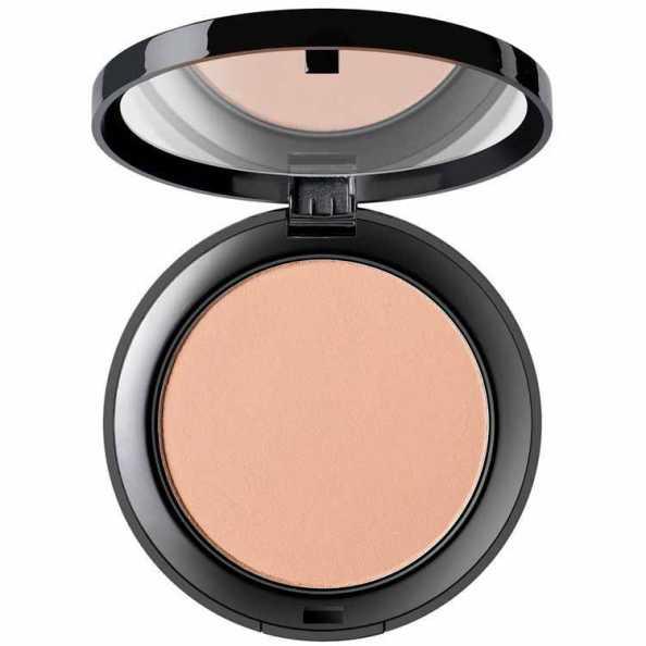 Artdeco High Definition Compact Powder 410.3 Soft Cream - Pó Compacto