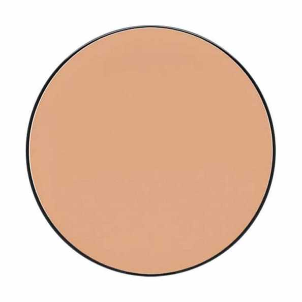 Artdeco Double Finish 471.2 Tender Beige - Refil Base Compacta
