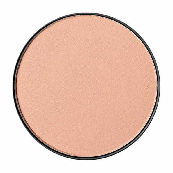 Artdeco High Definition Compact Powder 411.6 Soft Fawn - Refil Pó Compacto