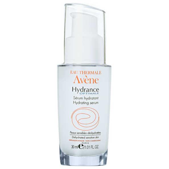 Avène Hydrance Optimale - Sérum Hidratante 30ml