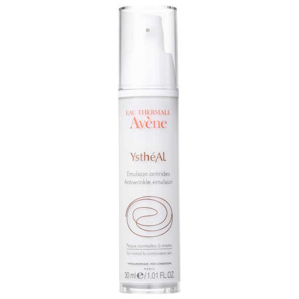 Avène YsthéAL Emulsion Antirides - Emulsão Antirrugas 30ml