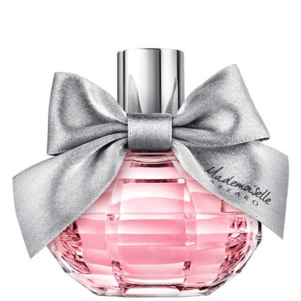 Mademoiselle Azzaro Eau de Toilette - Perfume Feminino 30ml