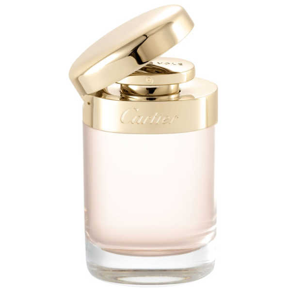 Cartier Perfume Feminino Baiser Volé - Eau de Parfum 100ml