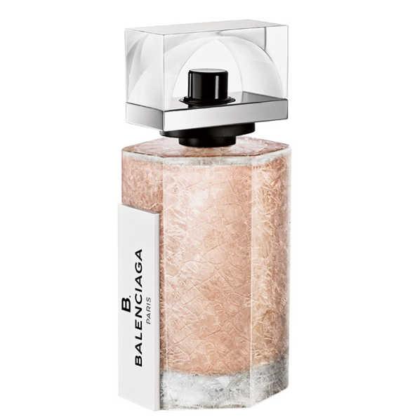 Balenciaga Perfume Feminino B. Balenciaga - Eau de Parfum 50ml