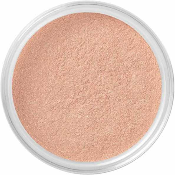 bareMinerals All-Over Face Color Clear Radiance