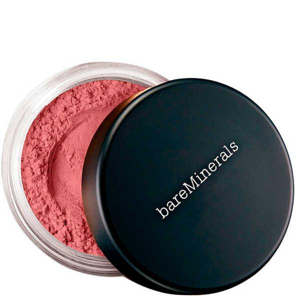 bareMinerals Blush Secret