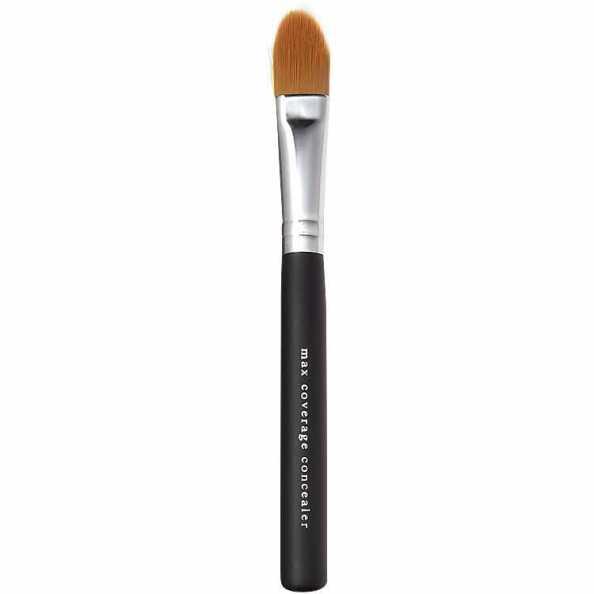 bareMinerals Maximum Coverage Concealer Brush - Pincel para Face