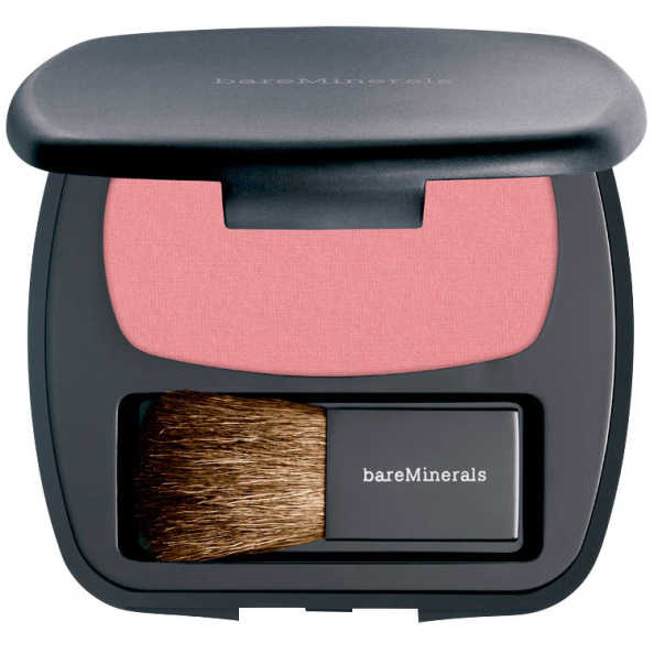 bareMinerals Ready The Secret's Out - Blush 6g