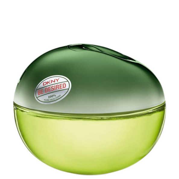 Be Desired DKNY Eau de Parfum - Perfume Feminino 100ml