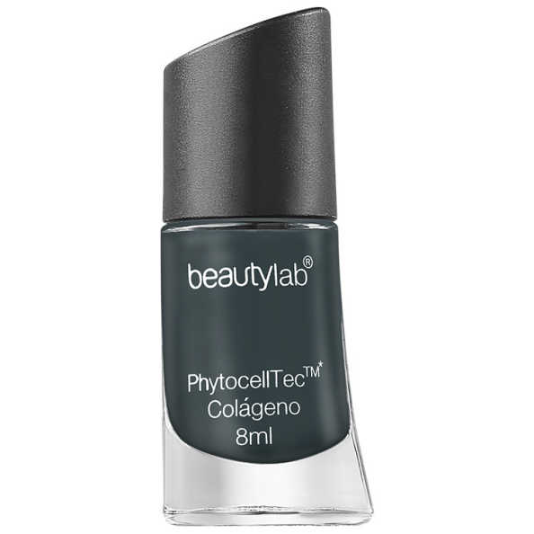 Beautylab Black Chic - Esmalte 8ml