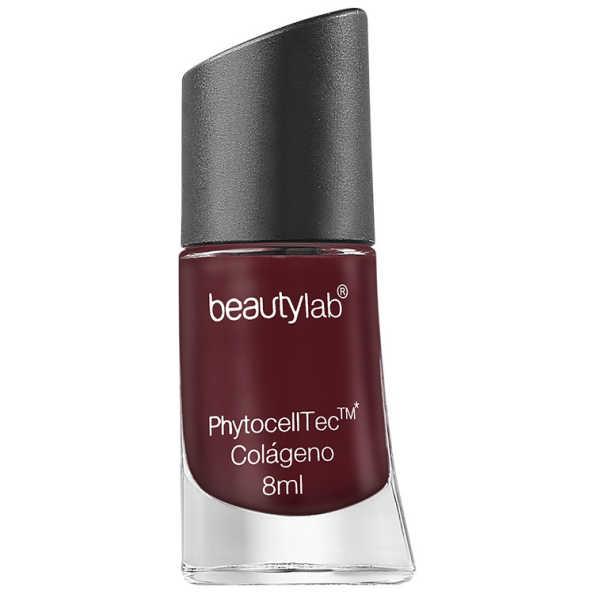 Beautylab Vinho Cris - Esmalte 8ml