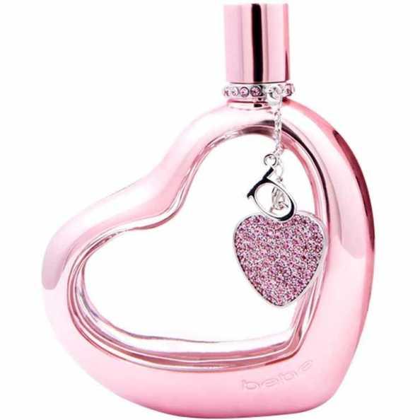 Sheer Bebe Eau de Parfum - Perfume Feminino 100ml