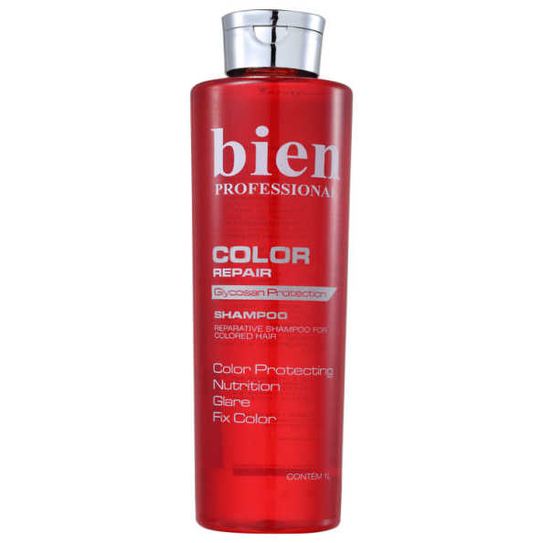 Bien Professional Color Repair - Shampoo 1000ml