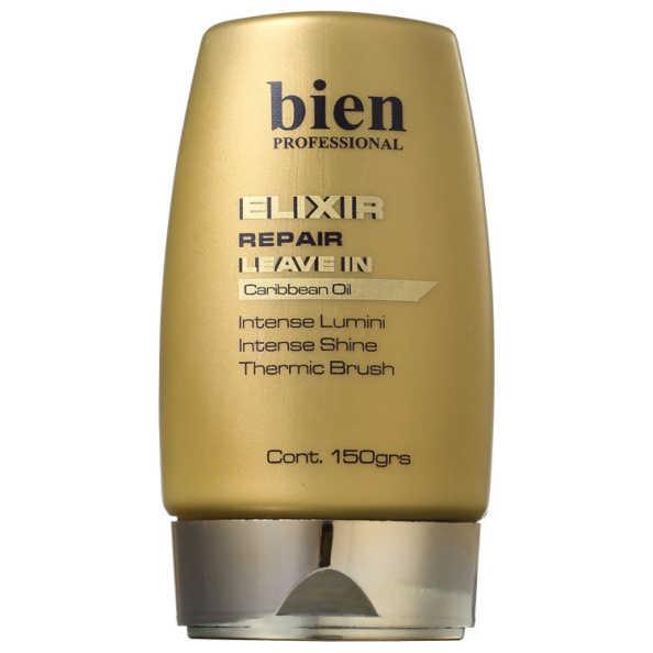 Bien Professional Elixir Repair - Leave-in 150ml