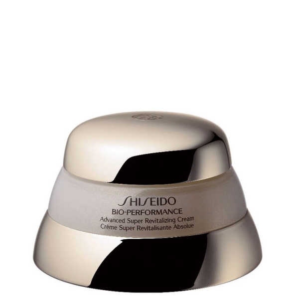 Shiseido Bio-Performance Advanced Super Restoring Cream - Creme Anti-Idade 50ml