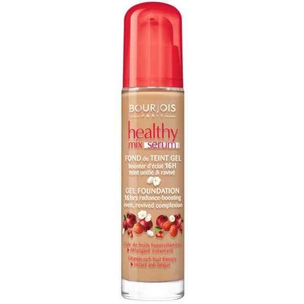 Bourjois Healthy Mix Serum Hale Clair - Base Facial em Gel 30ml