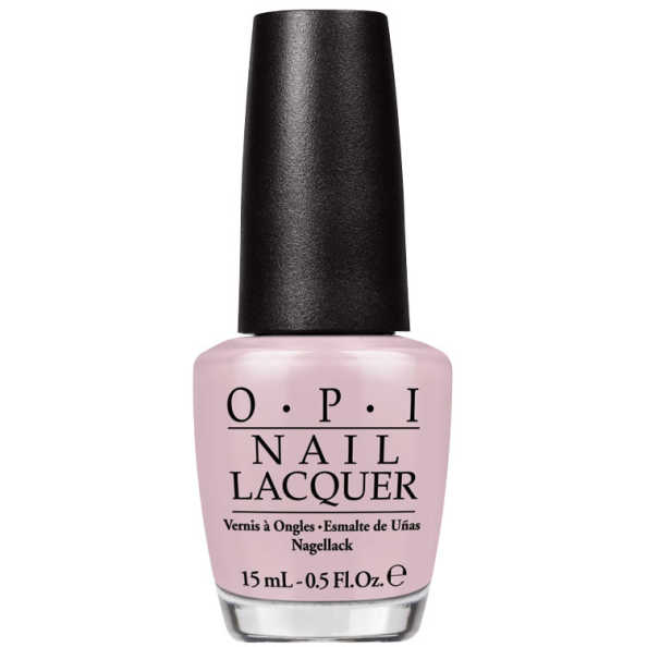 OPI Brazil Collection Don't Bossa Nova Me Around - Esmalte 15ml