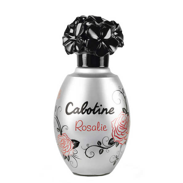 Grès Cabotine Rosalie Perfume Feminino - Eau de Toilette 50ml