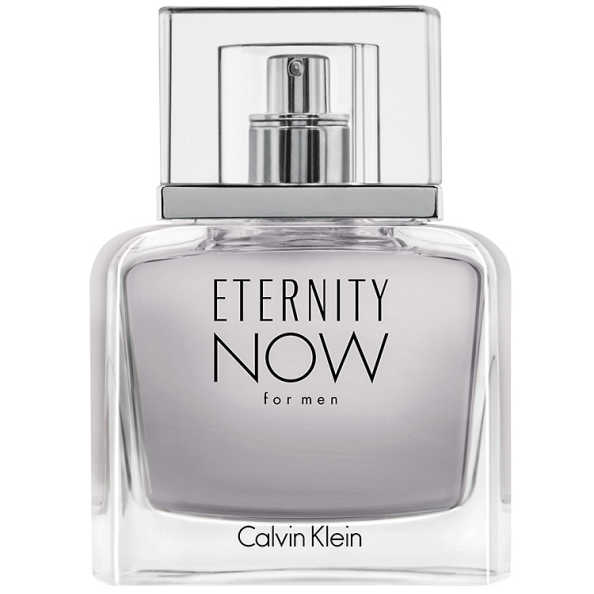 Eternity Now For Men Calvin Klein Eau de Toilette - Perfume Masculino 30ml
