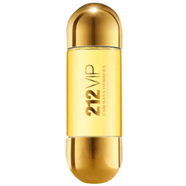Carolina Herrera 212 Vip Feminino - Eau de Parfum 50ml