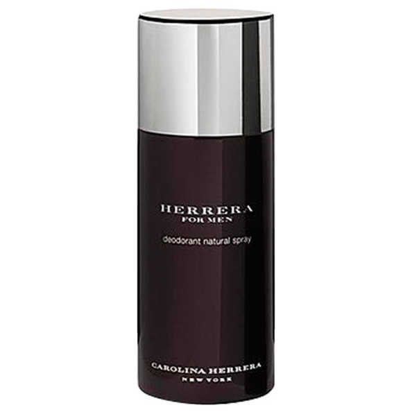 Carolina Herrera for Men Deo Spray- Desodorante Corporal 150ml