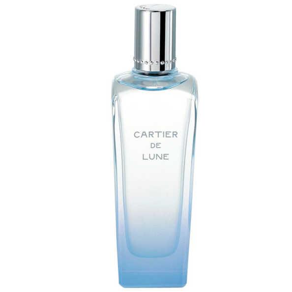 Cartier de Lune Feminino - Eau de Toilette 45ml
