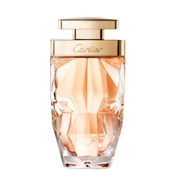 La Panthère Légère Cartier Eau de Parfum - Perfume Feminino 75ml