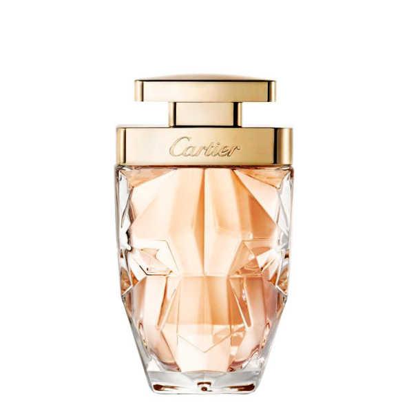 La Panthère Légère Cartier Eau de Parfum - Perfume Feminino 50ml