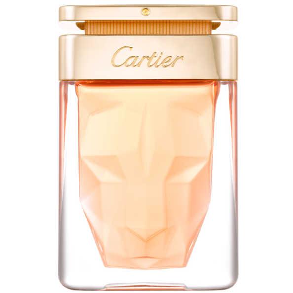 La Panthère Cartier Eau de Parfum - Perfume Feminino 75ml