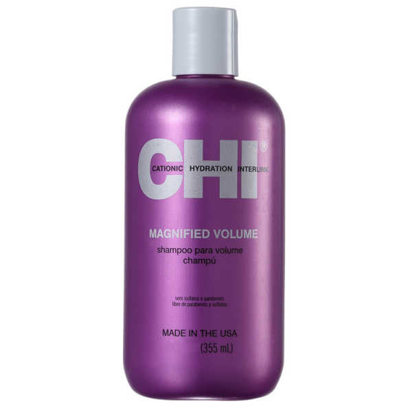 CHI Magnified Volume - Shampoo 350ml