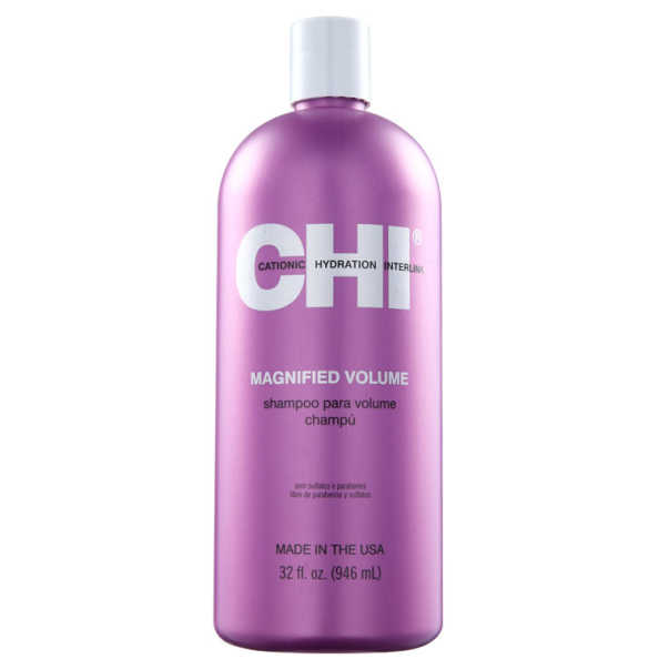 CHI Magnified Volume - Shampoo 950ml