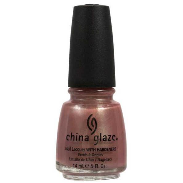 China Glaze Chiaroscuro - Esmalte 14ml