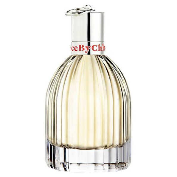Chloé Perfume Feminino See By Chloé - Eau de Parfum 30ml
