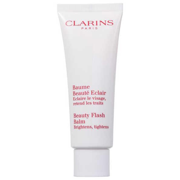 Clarins Beauty Flash Balm - Bálsamo Facial 50ml