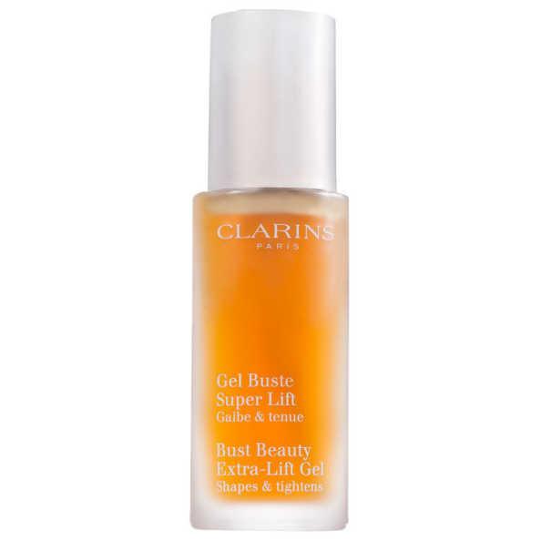 Clarins Bust Beauty Extra-Lift Gel - Firmador de Seios 50ml