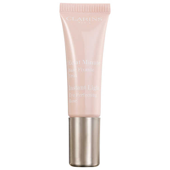 Clarins Instant Light Eye Perfecting Base - Primer para Olhos 10ml