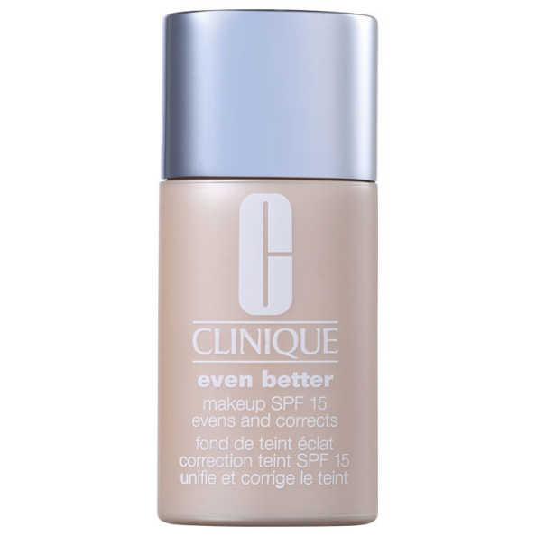 Clinique Even Better Makeup Spf 15 Sand - Base Líquida 30ml