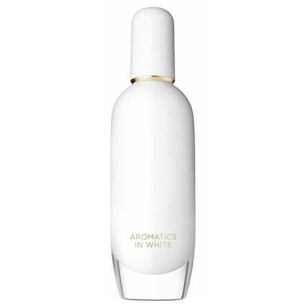 Aromatics in White Clinique Eau de Parfum - Perfume Feminino 50ml