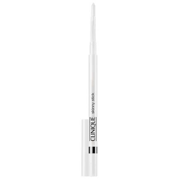 Clinique Skinny Stick 07 Angel Hair - Lápis de Olho 8g
