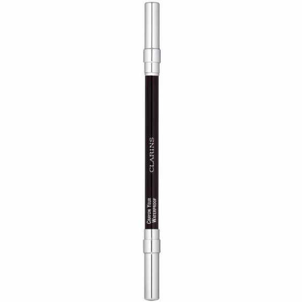 Clarins Crayon Yeux Waterproof Eye Pencil 1