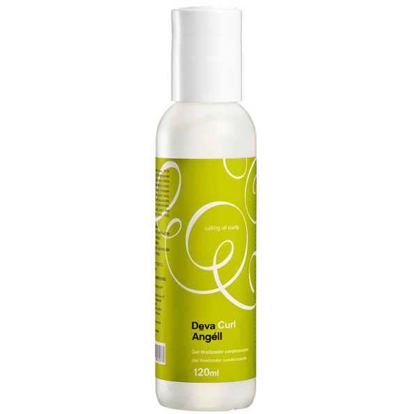 Deva Curl Care Angell - Modelador 120ml