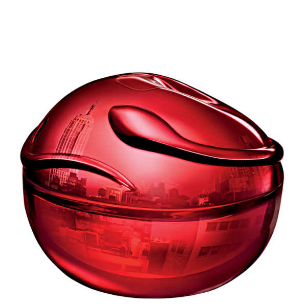 be tempted dkny edp perfume feminino beleza na web. Black Bedroom Furniture Sets. Home Design Ideas