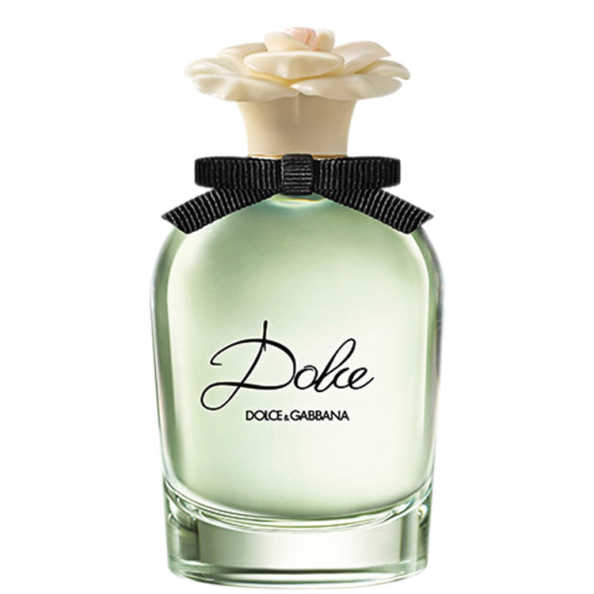 Dolce & Gabbana Perfume Feminino Dolce Floral Drops - Eau de Toilette 50ml