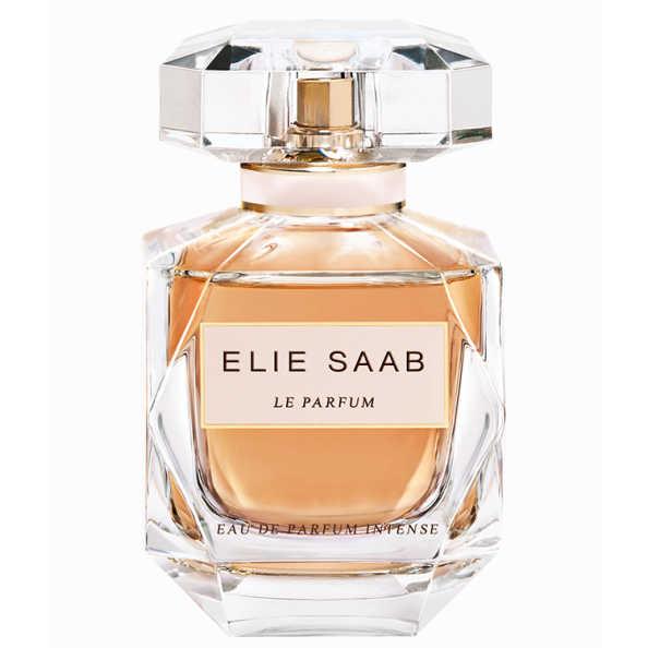 Elie Saab Le Parfum Intense - Eau de Parfum 50ml