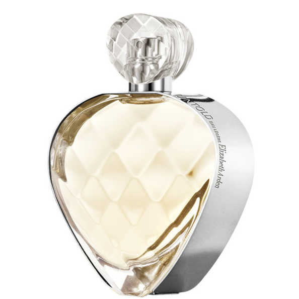 Untold Eau Légere Elizabeth Arden Eau de Toilette - Perfume Feminino 30ml