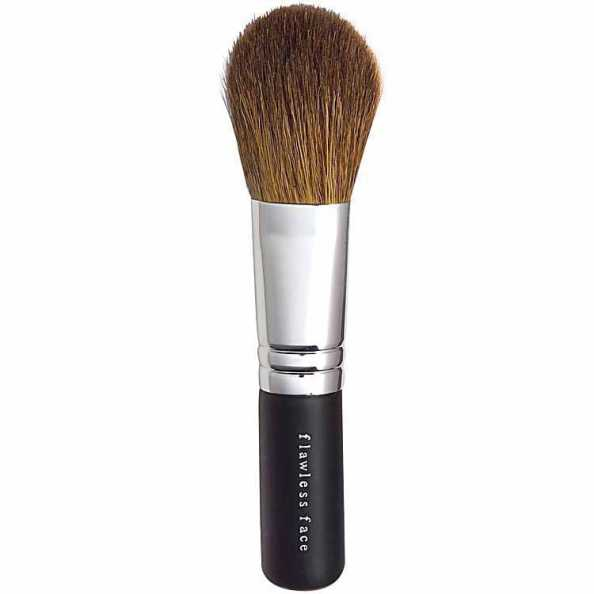 bareMinerals Flawless Face Brush - Pincel para Pó Solto