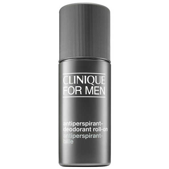 Clinique For Men Antiperspirant-Deodorant Roll-On - Desodorante 75ml
